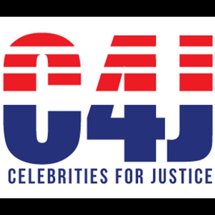 C4J logo.png