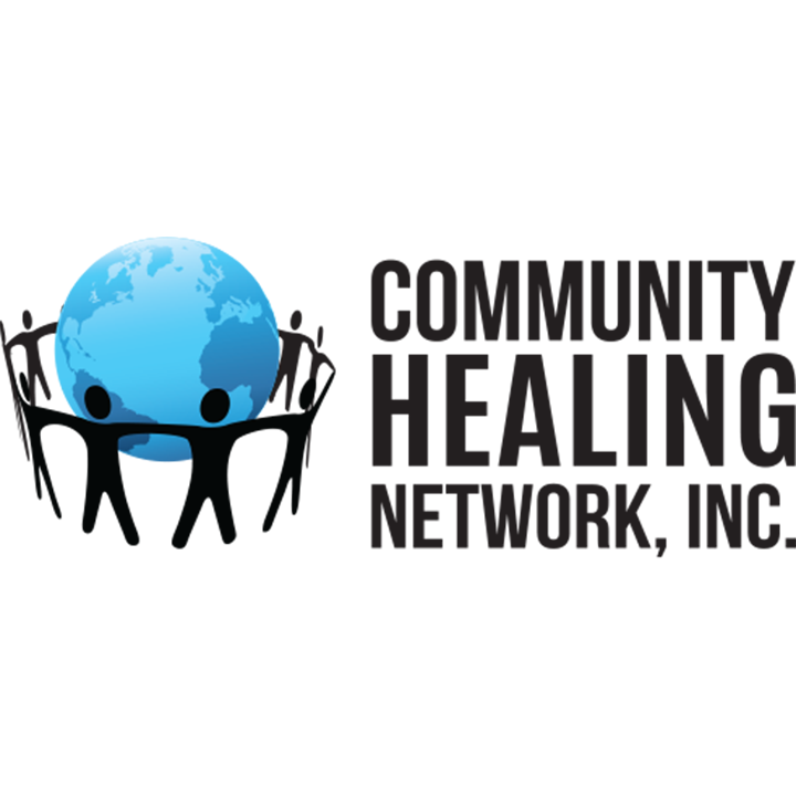 community healing network logo.png