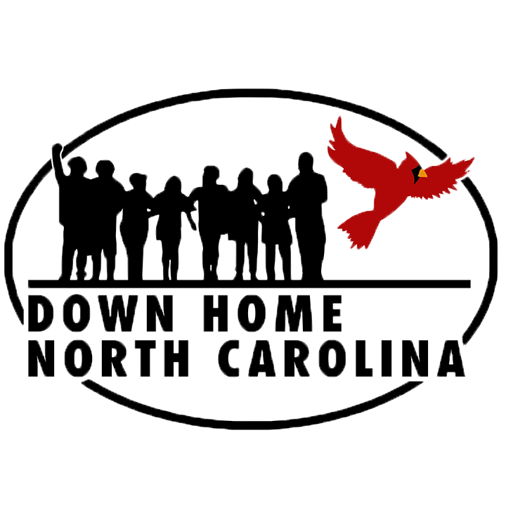 Down Home North Carolina Logo.png