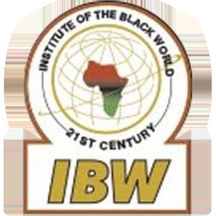IBW logo.png
