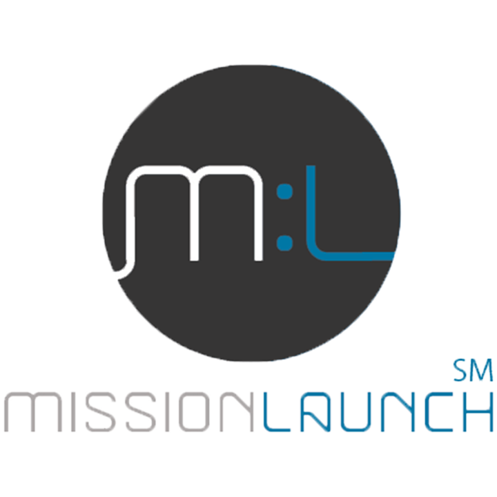 mission launch logo.png