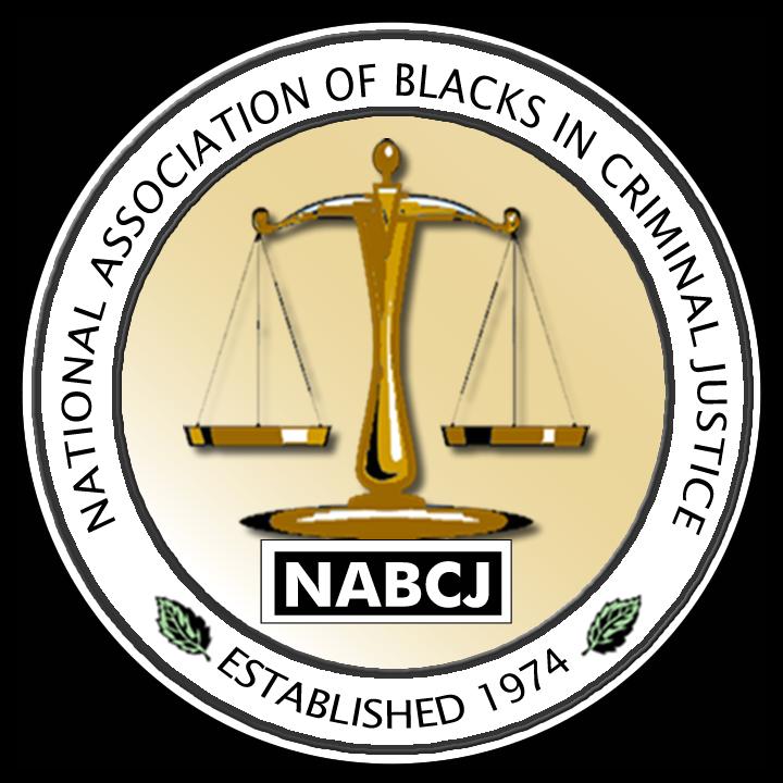 NAOBIC logo.png