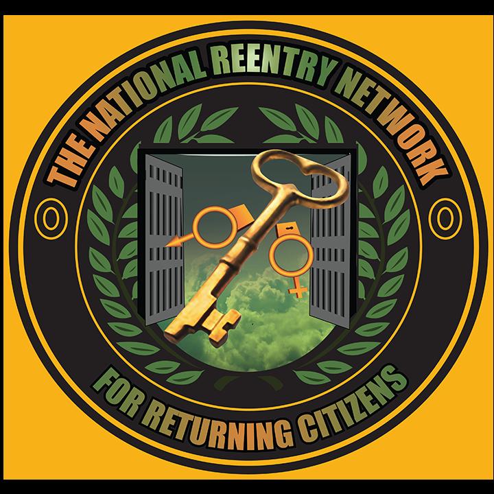 RNRC logo.png