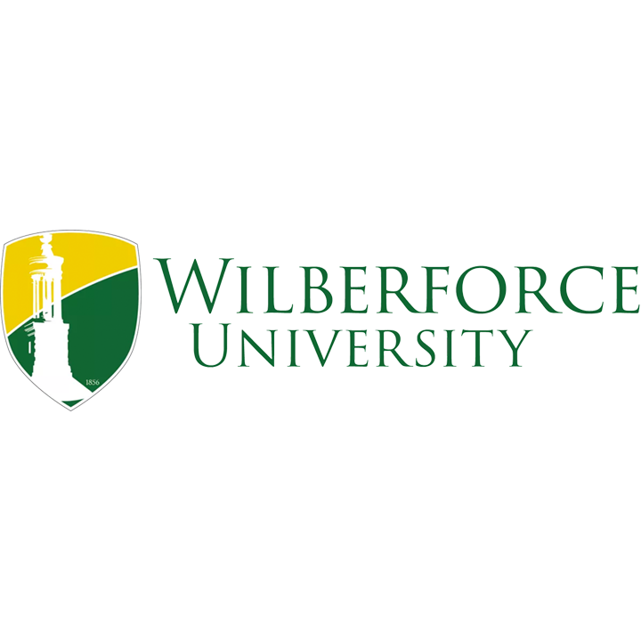 Wilberforce logo.png