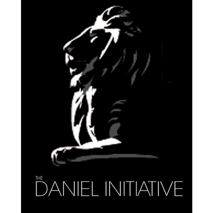 Daniel Initiative Logo.png