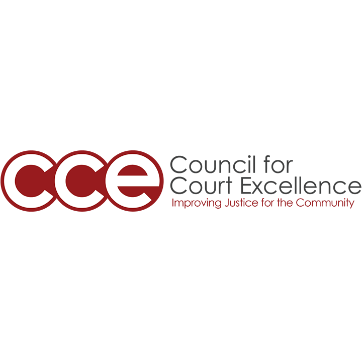 CCE Logo.png