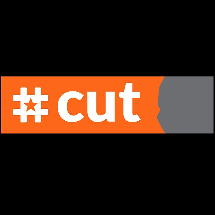 #Cut50.png