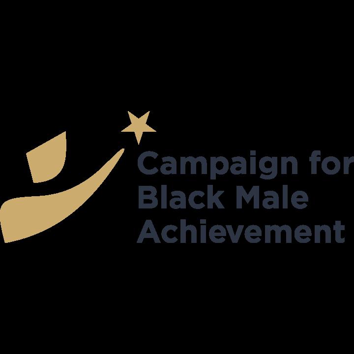 CBMA logo.png