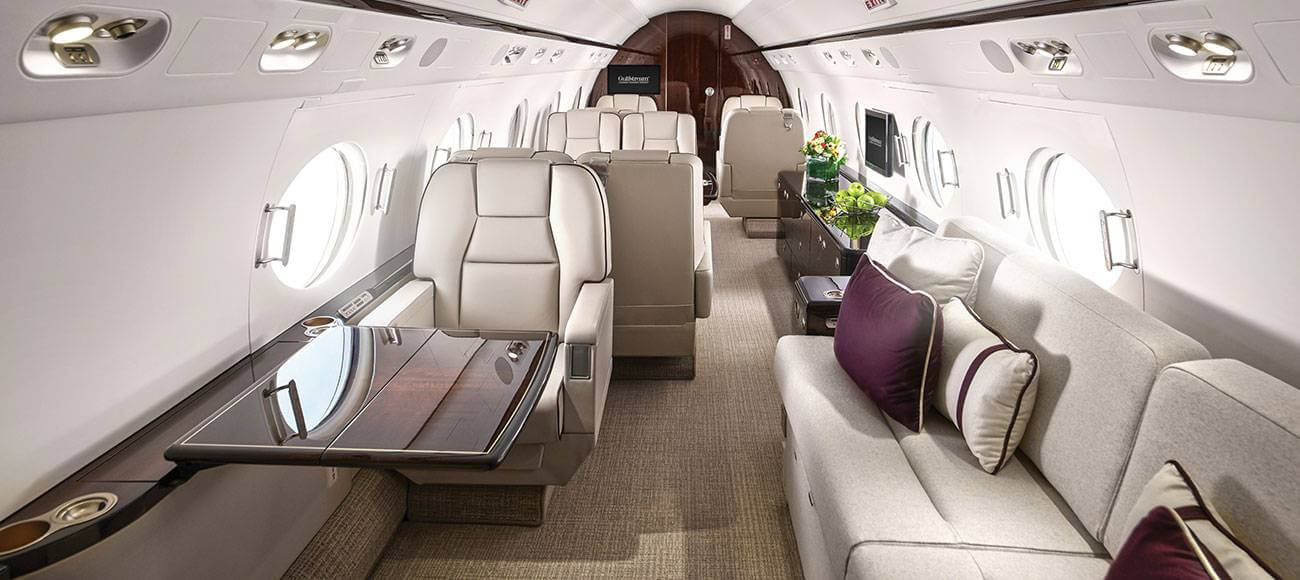 GulfstreamG550_4.jpeg