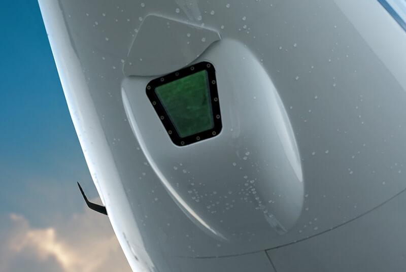 GulfstreamG550_6.jpeg