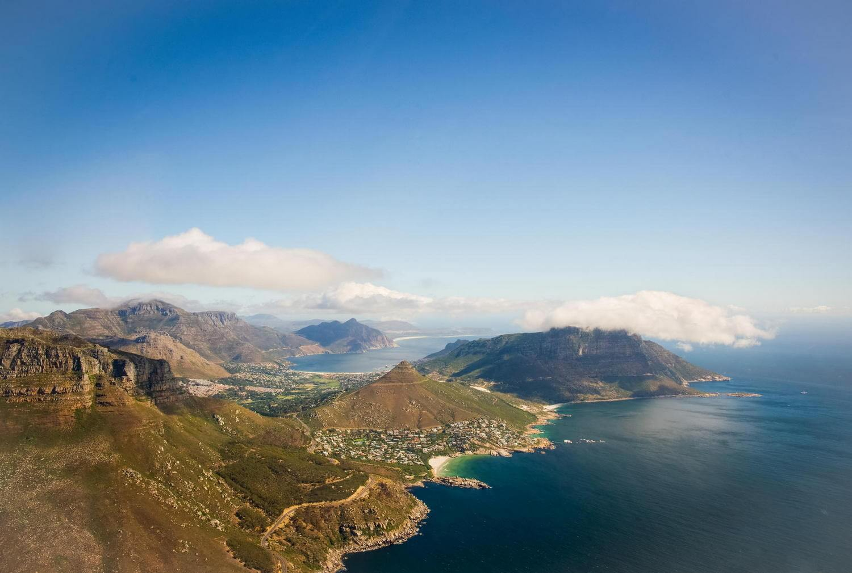 Cape-Town-Helicopter_Coastal-Flight.jpg