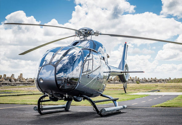 cape-town-helicopter-experience-apron.jpg