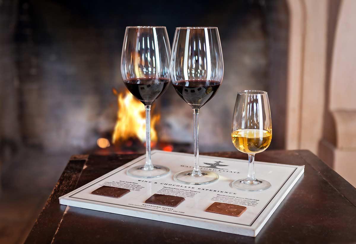 Waterford-Wine-Estate-Chocolate-Pairing.jpg
