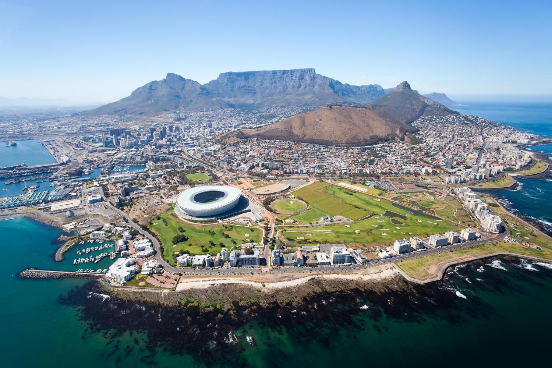 Cape-Town-City.jpg