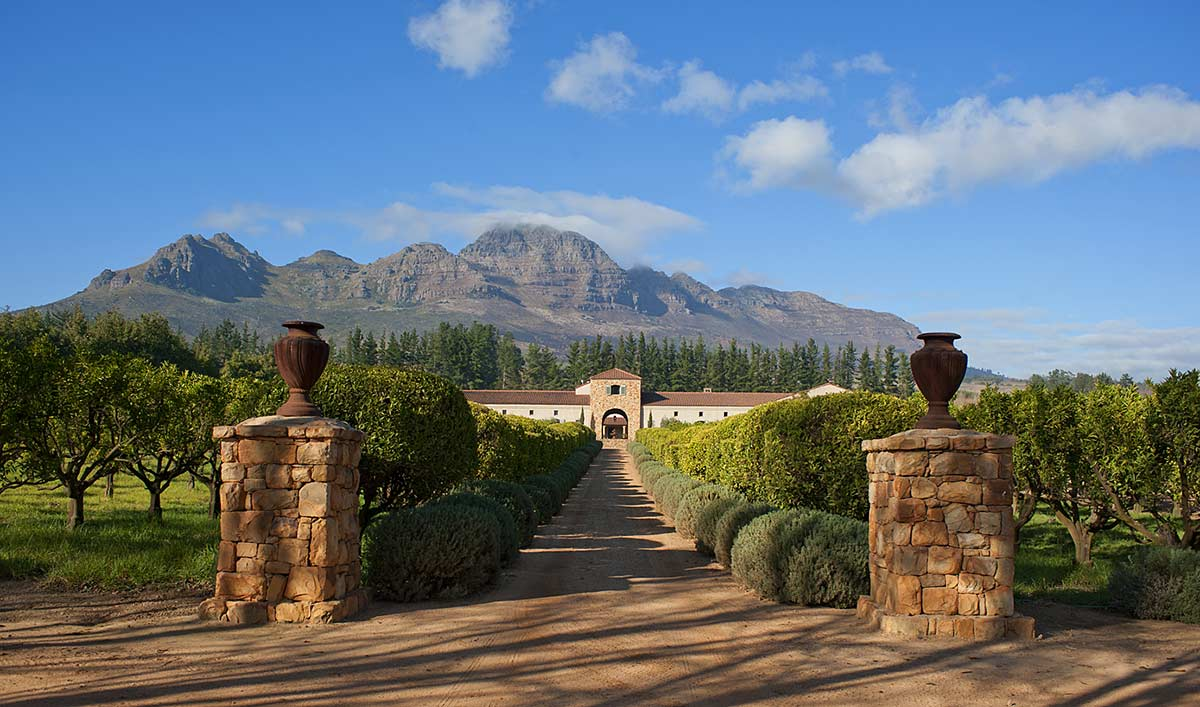Waterford-Estate-Stellenbosch.jpg