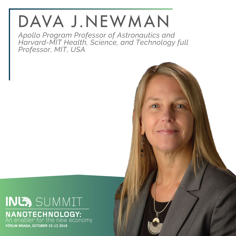 INLSUMMIT_SPEAKERS_DAVANEWMAN.png