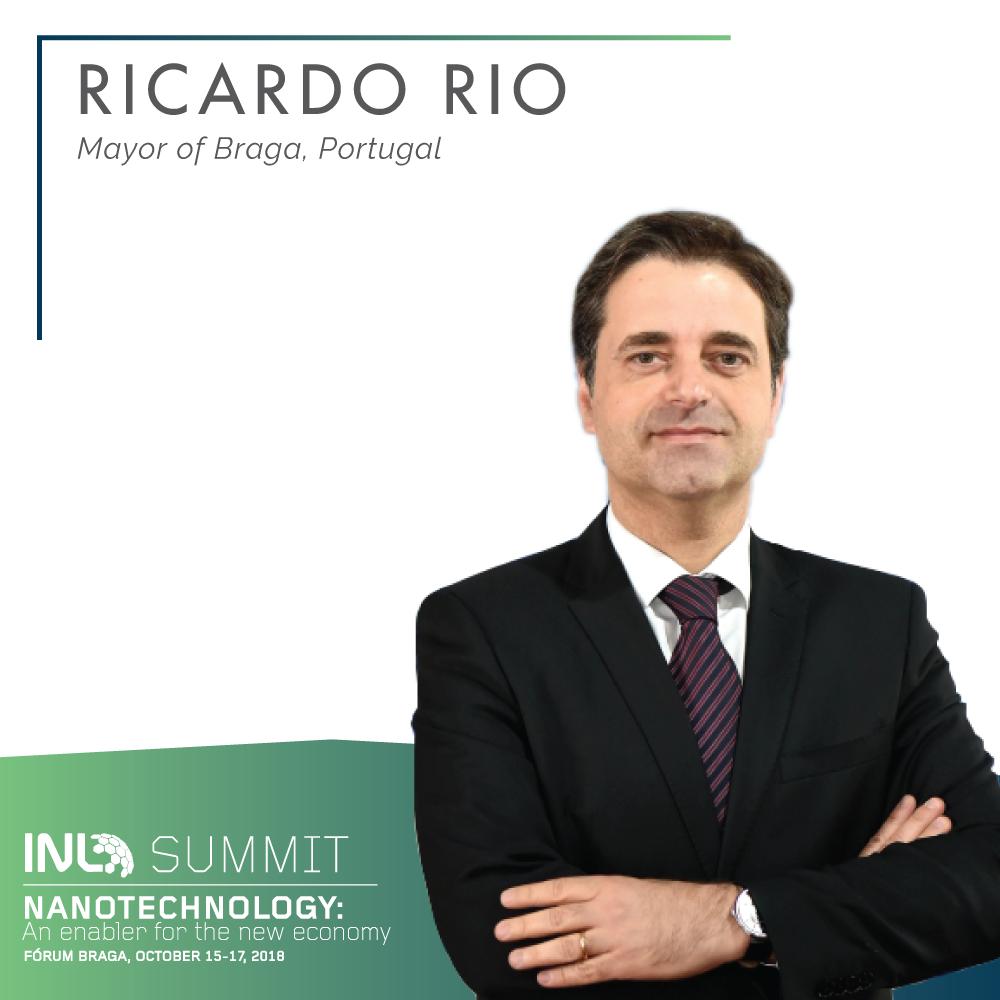 Ricardo_Rio.png