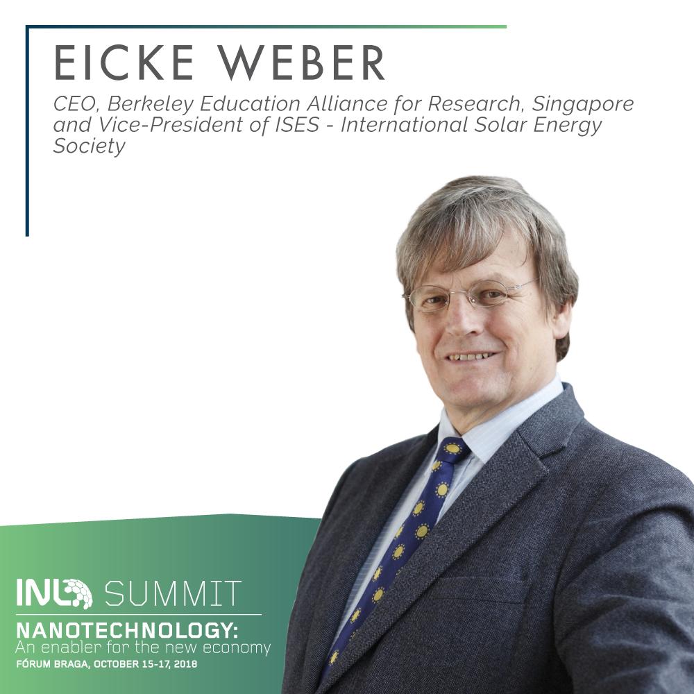 Eicke-Weber.png
