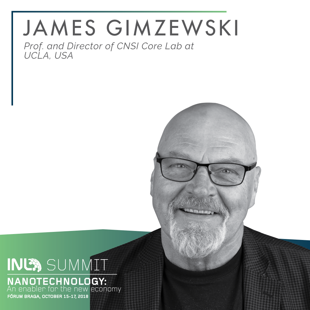 INLSUMMIT_SPEAKERS_JAMESGIM.png