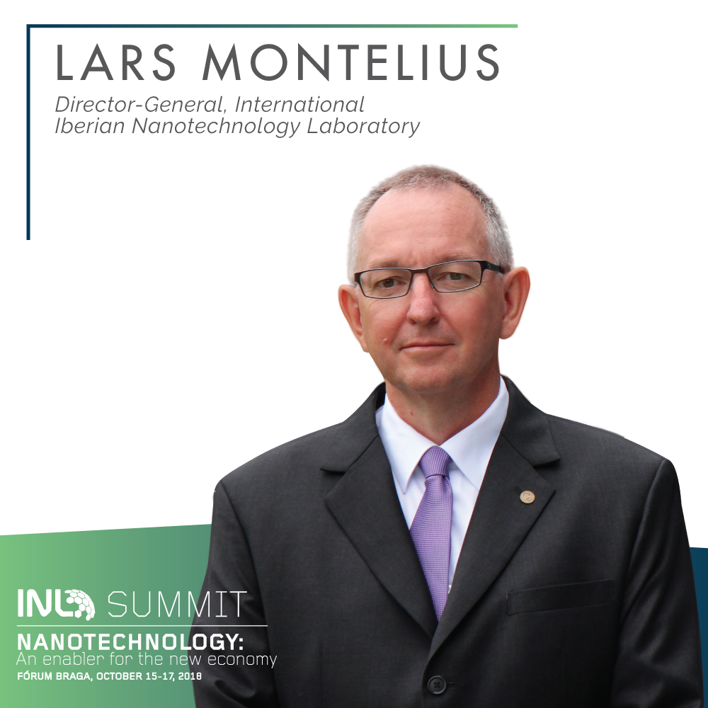 INLSUMMIT_SPEAKERS_LARSMONTELIUS.png
