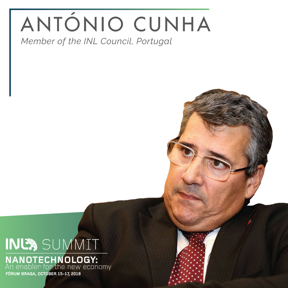 INLSUMMIT_SPEAKERS_ANTONIOCUNHA.png