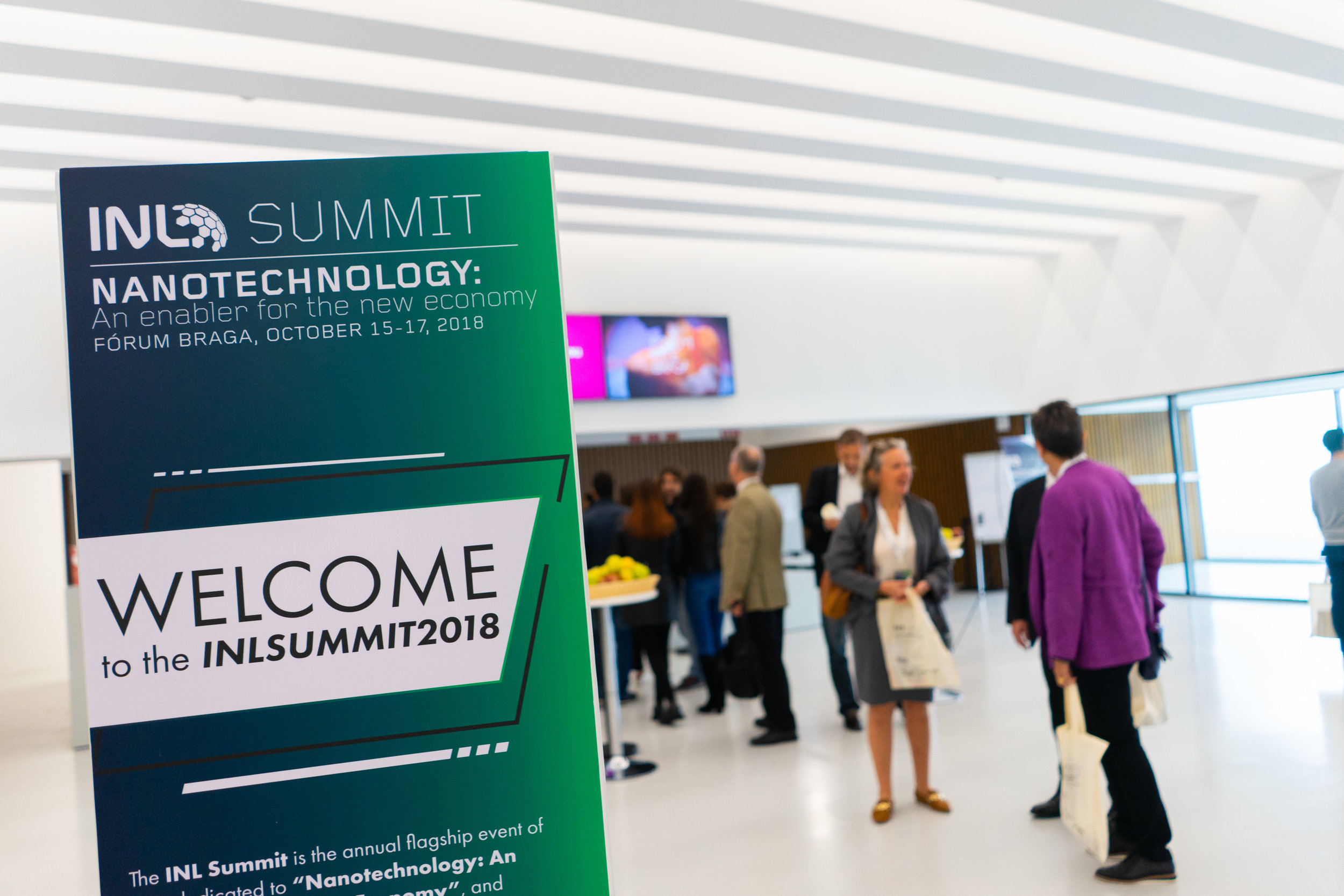 INLSummit_Day1-13.jpg