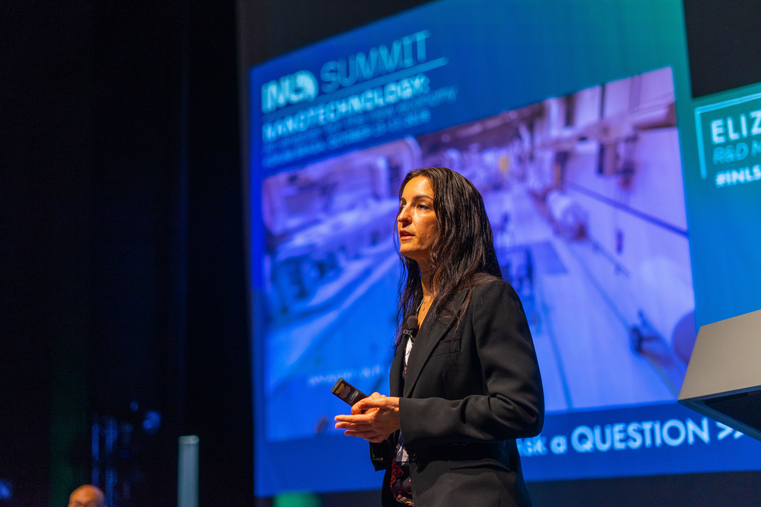 INLSummit_Day2-27.jpg