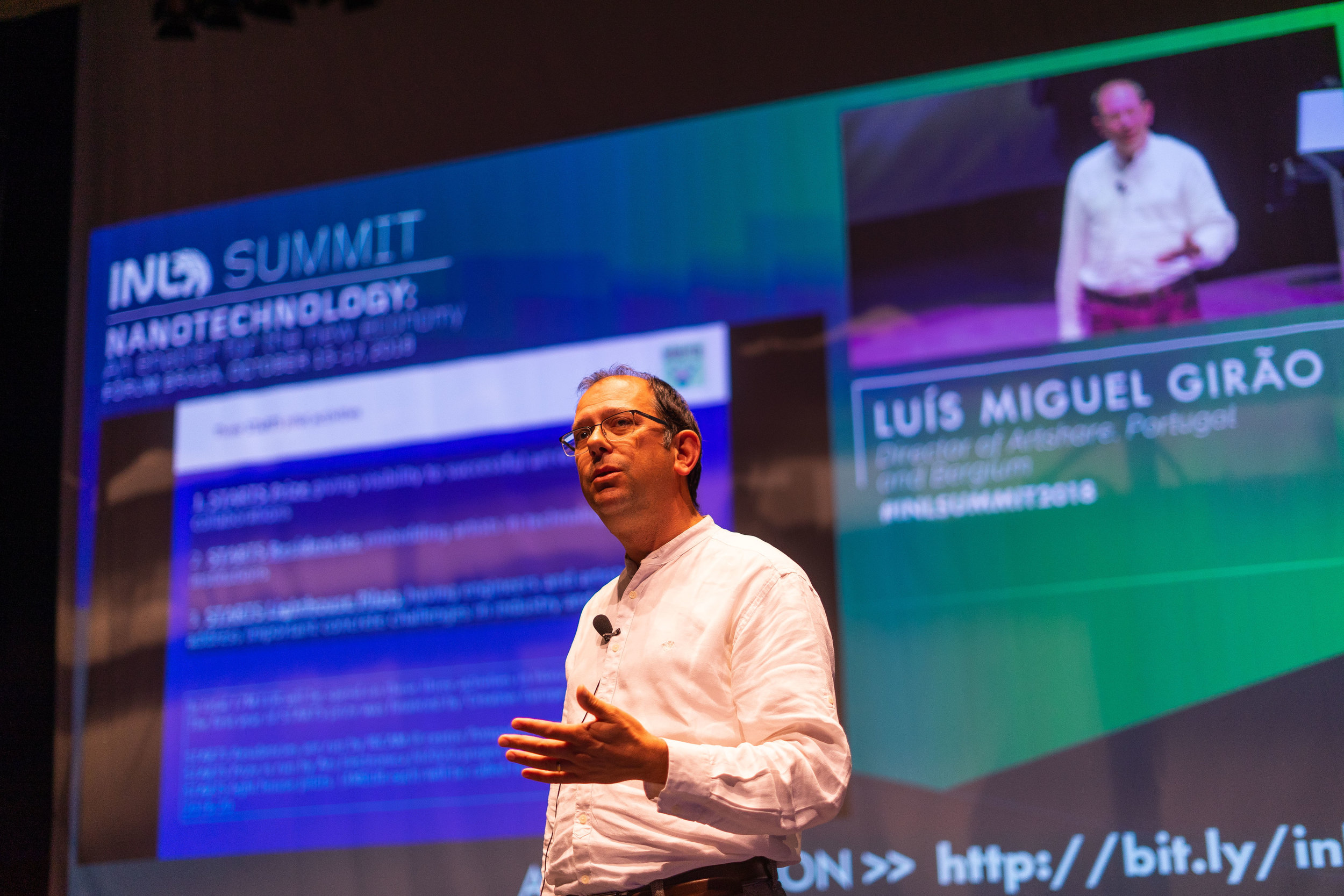 INLSummit_Day2-95.jpg