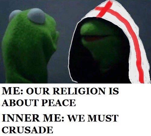 kermitCrusade.jpeg