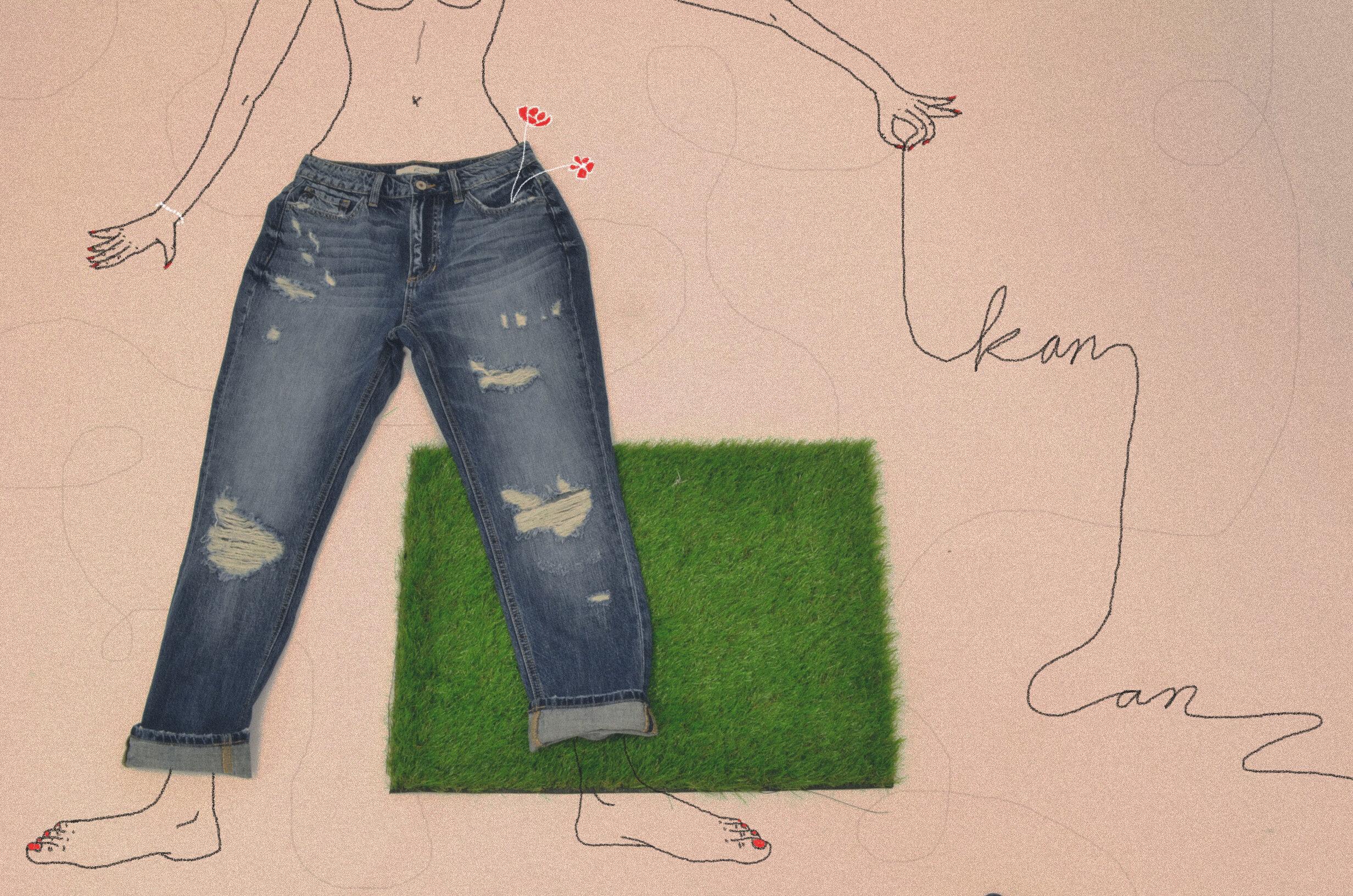 01-grass.jpg