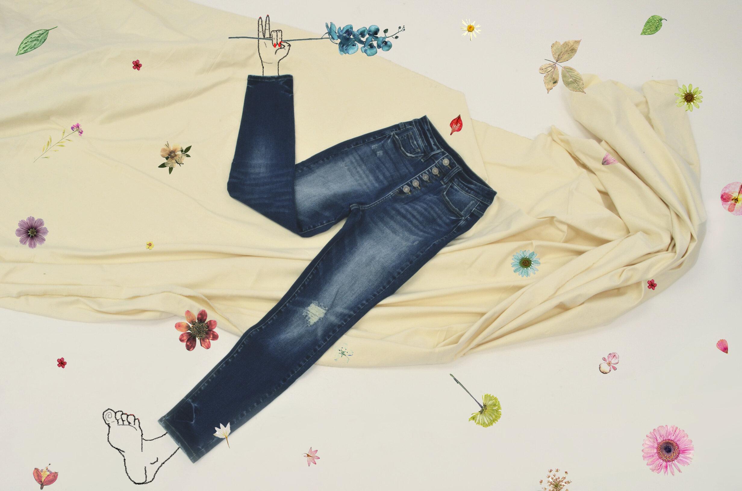 02-arms nd legs.jpg