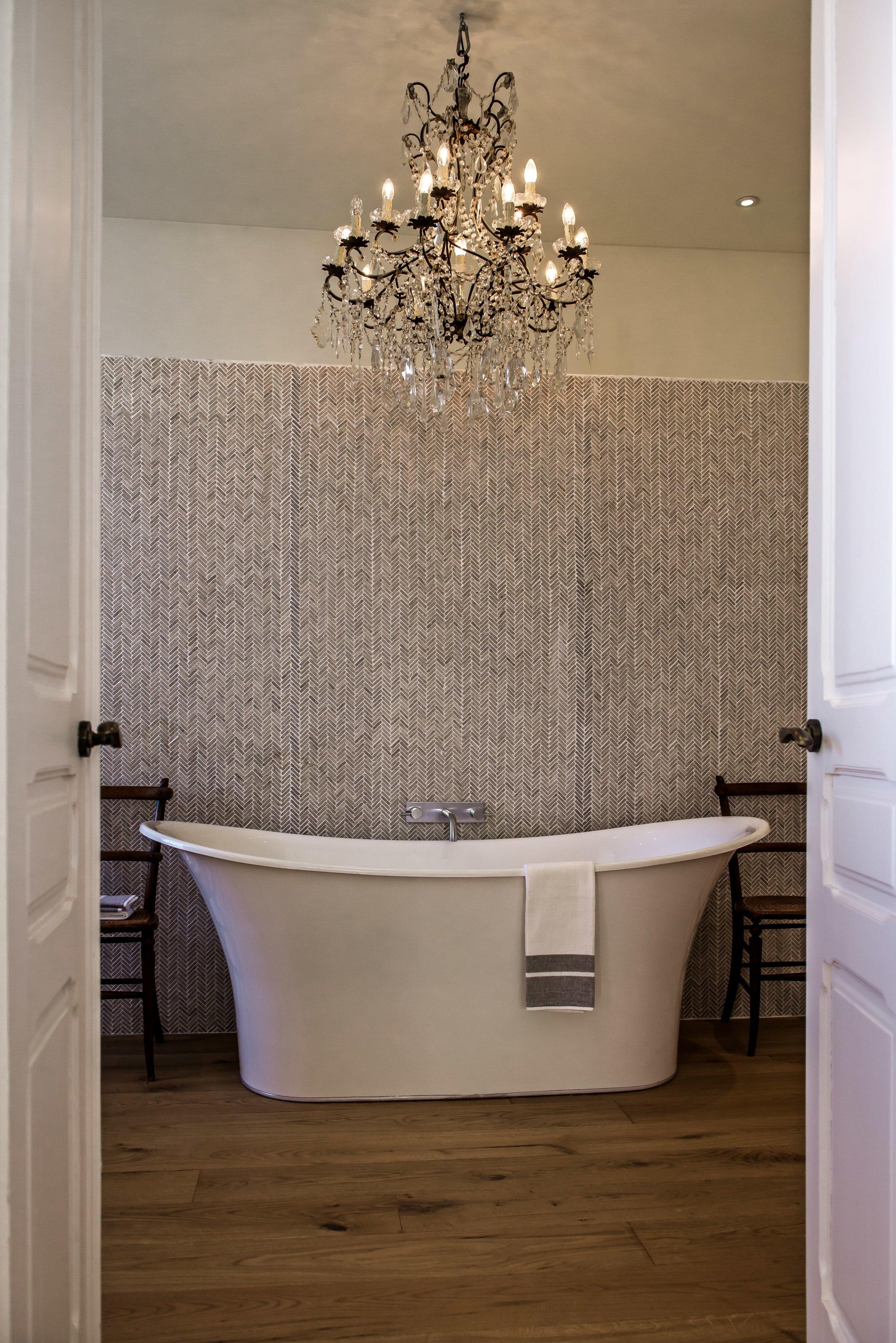 the Crystal suite - Casa Fuzetta (65)-min.jpg