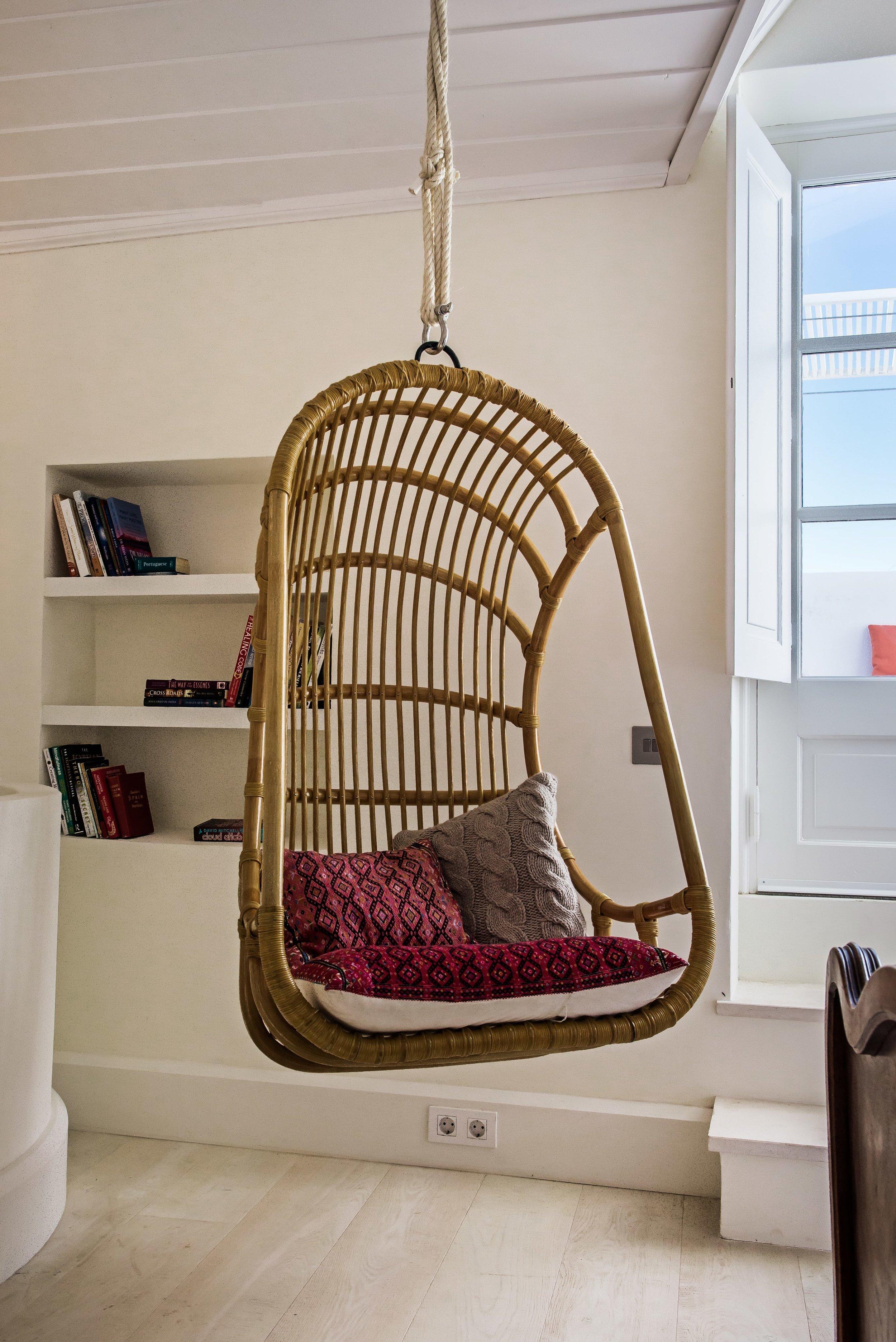 the Spiral suite - Casa Fuzetta (147)-min.jpg