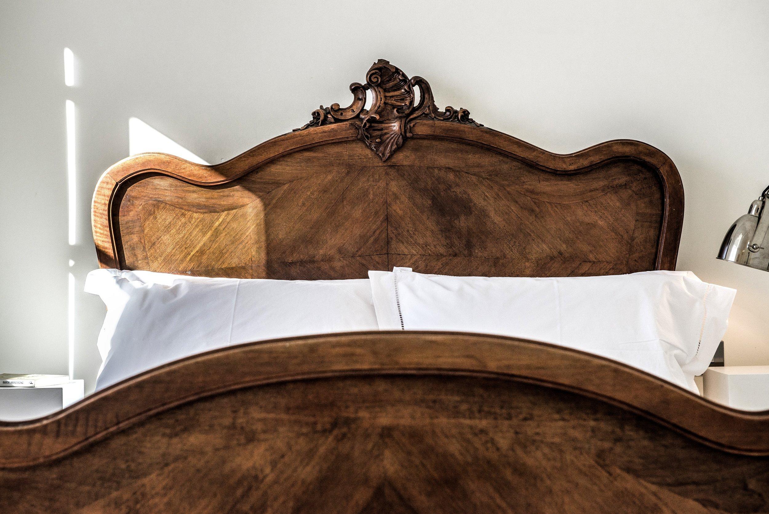 the Spiral suite - Casa Fuzetta (146)-min.jpg