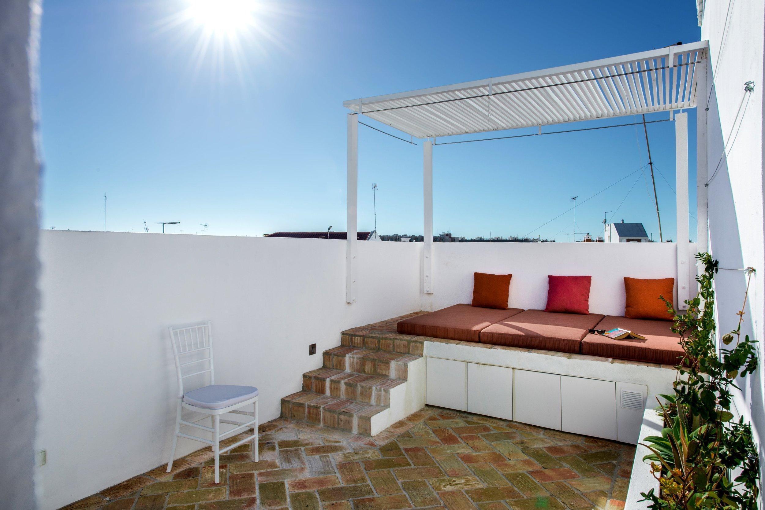 the Spiral suite - terrace - Casa Fuzetta (144)-min.jpg