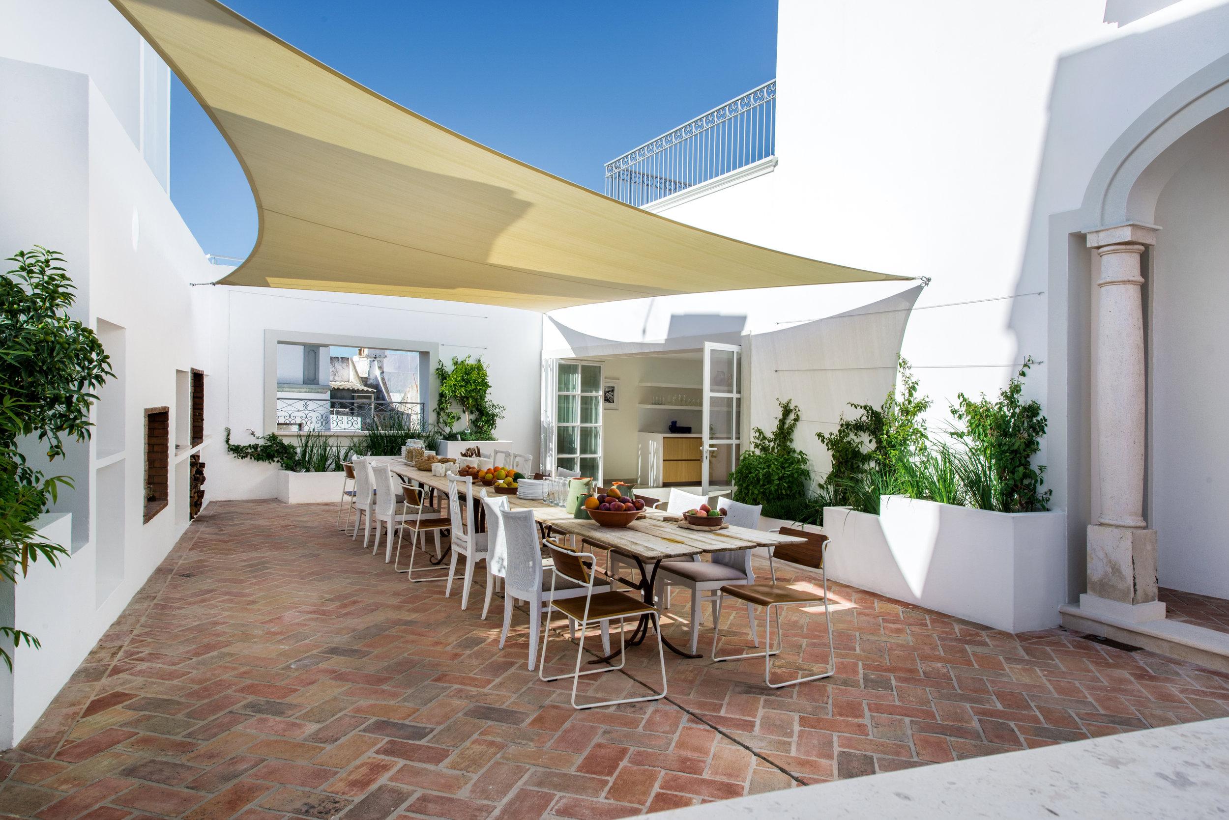 Kithcen terrace - Casa Fuzetta (69).jpg