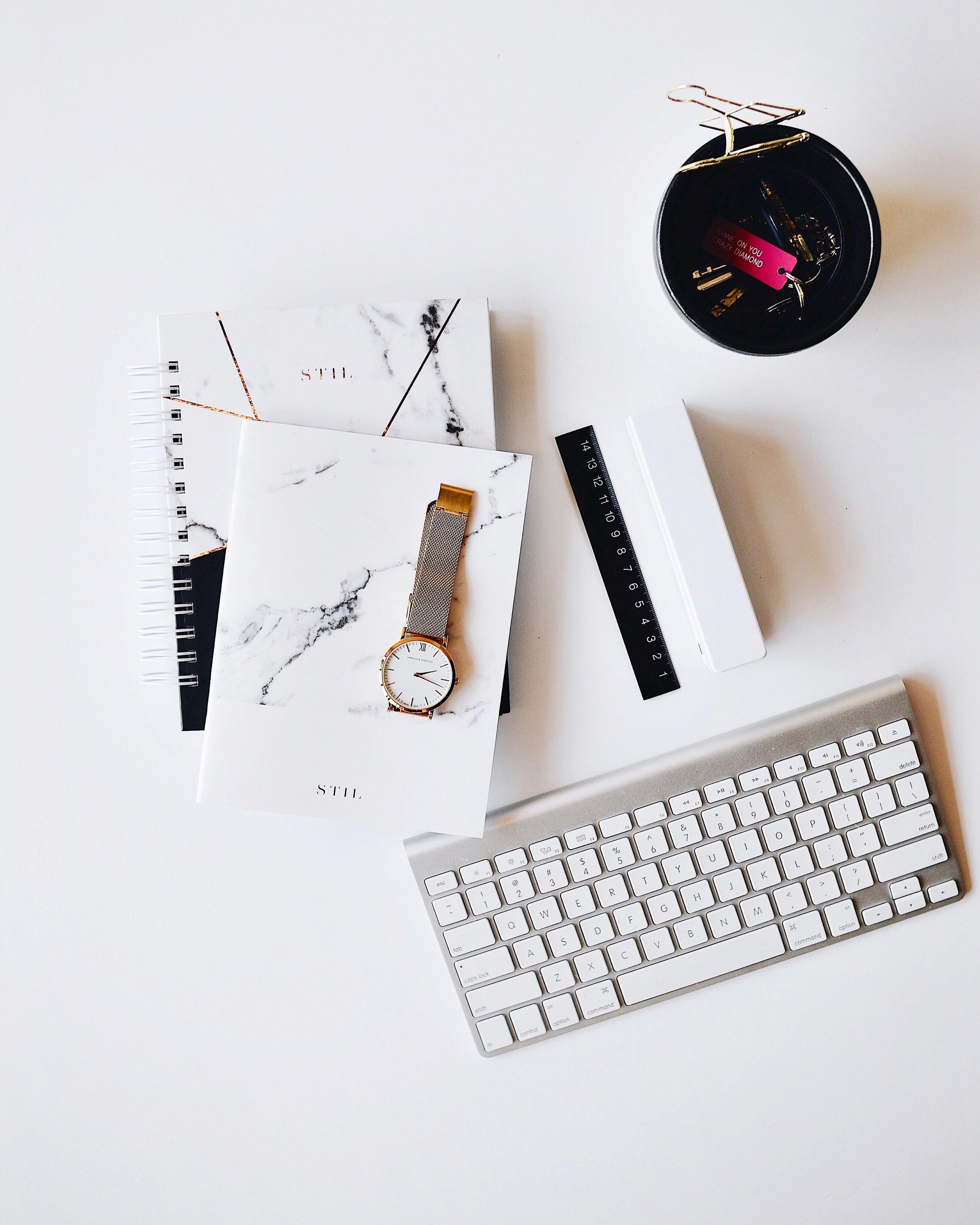 How to stop procrastinating | The Reset wellness retreats for women
