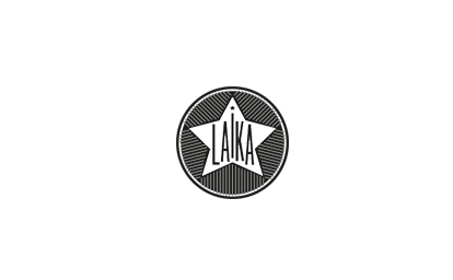 logos_klanten_0021_Layer 27.jpg