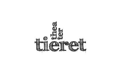 logos_klanten_0023_Vector Smart Object.jpg