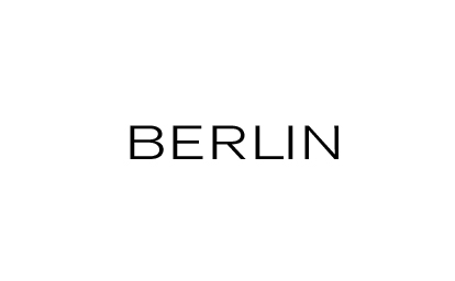 logos_klanten_0029_berlin.jpg
