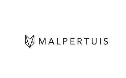 logos_klanten_0001_Theater_Malpertuis_LOGO_MET BASELINE.jpg