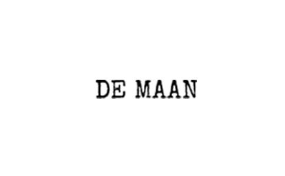 logos_klanten_0003_DE MAAN copy 2.jpg