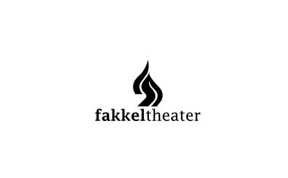 logos_klanten_0004_fakkeltheater_logo.jpg