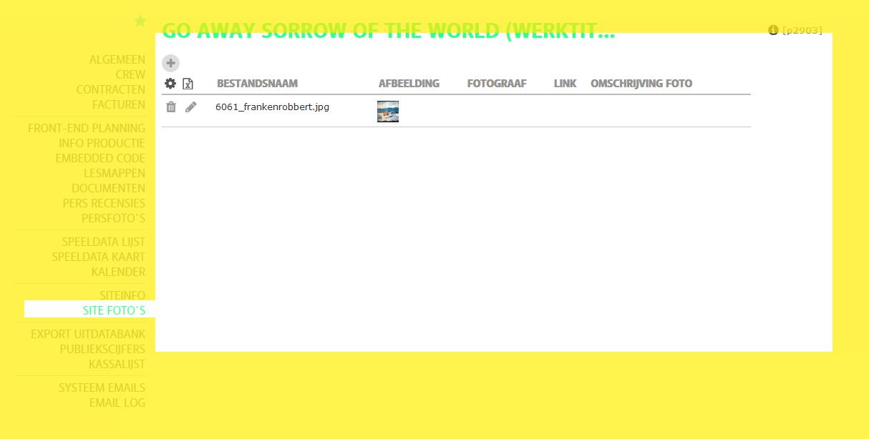 sitefotos.jpg
