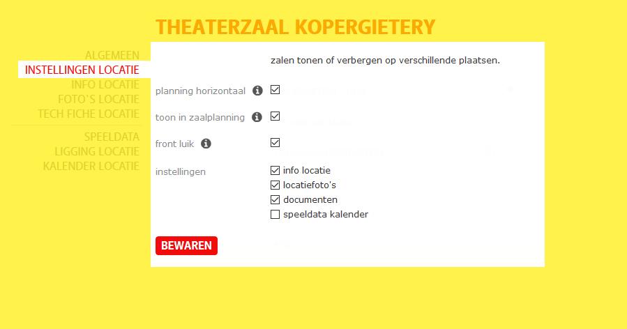 zaalbeheer_instellingen.jpg