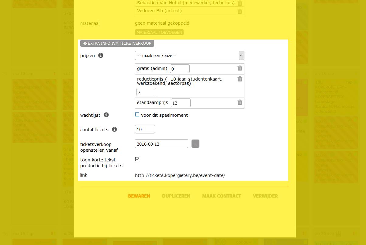 ticketsinstellingenperdatum01.jpg