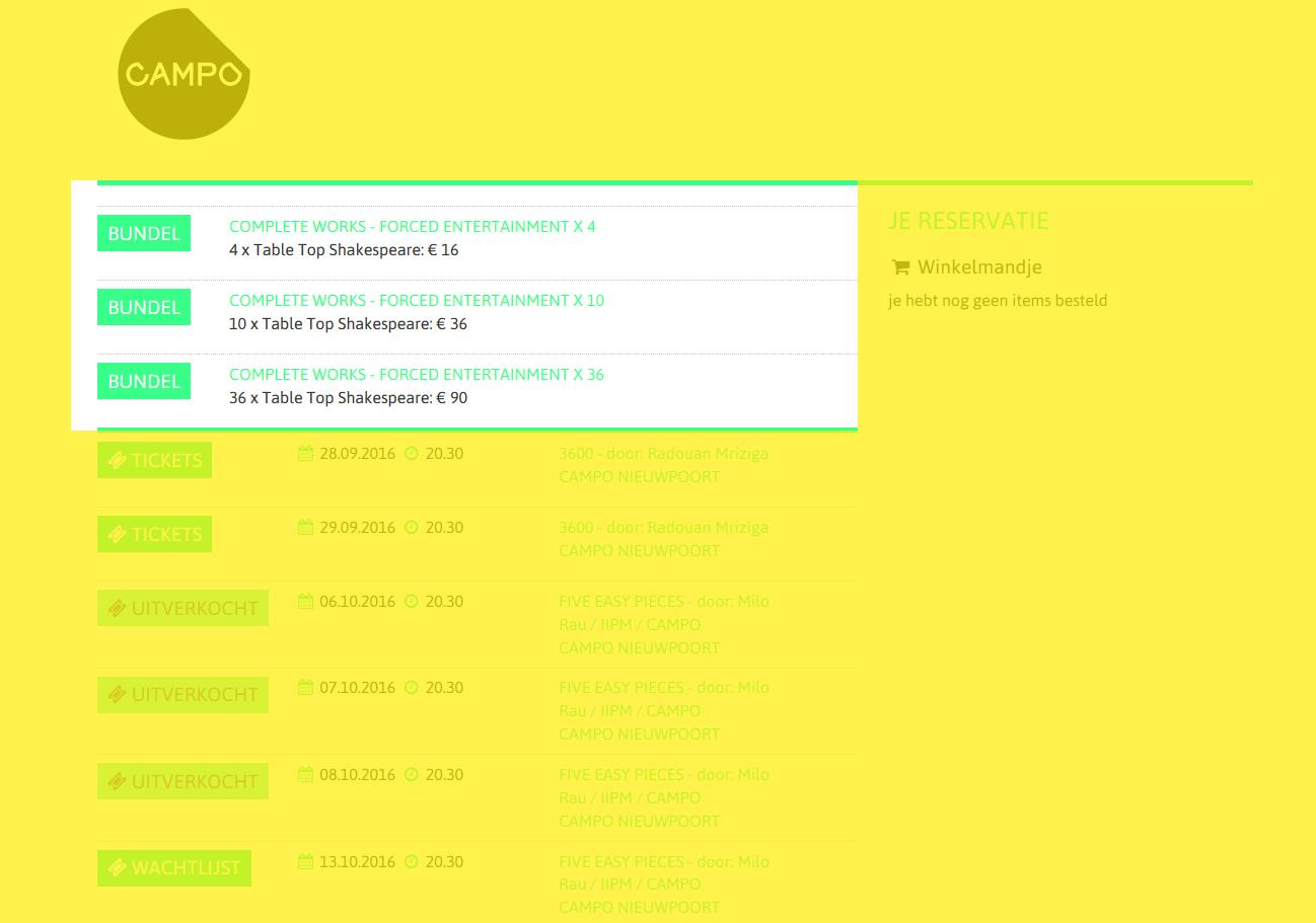 ticketsbundel.jpg