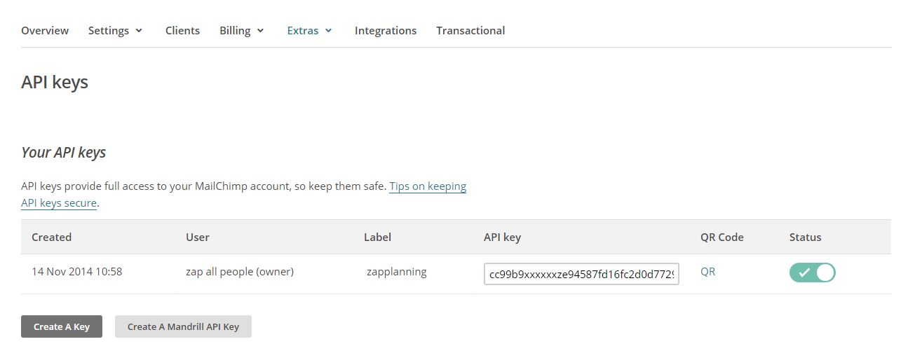 mailchimp-api-key.JPG