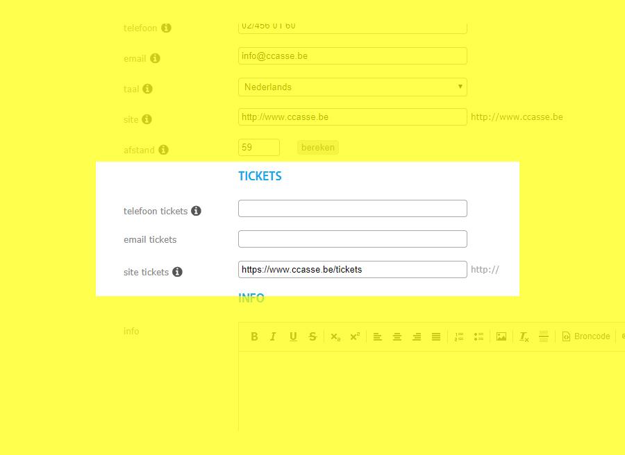 organisatie_ticketsinfo.jpg