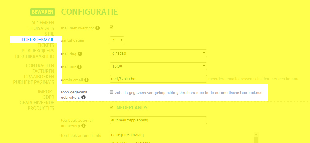 tourboekmail_toongegevensgebruikers.jpg
